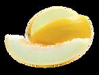 Slushie Honeydew Melon Fruit.png