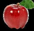 Slushie Apple Blackberry Fruit 1.png