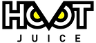 Hoot%20Juice%20Logo_edited.png
