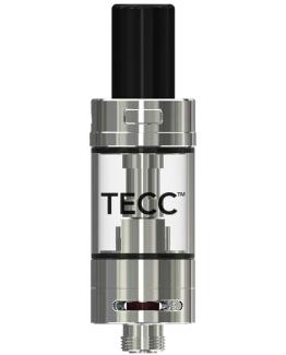 TECC CS Air Slider Tank