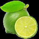 Slushie Lime fruit.png