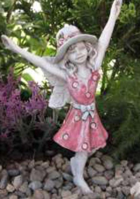 Fairy Lexi