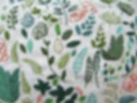 gardensembriodery2.jpg