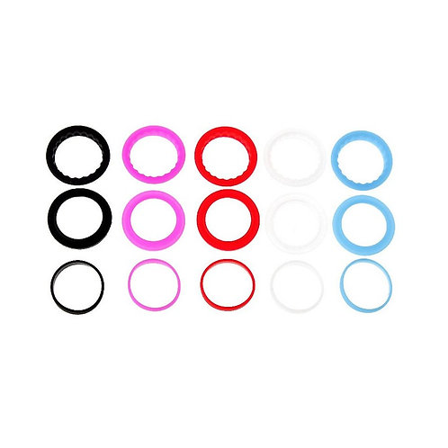 Kangertech Seals/O Rings for Mini Subtank