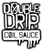 Double Drip E-liquid.png