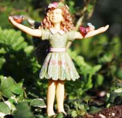 Fairy Courtney