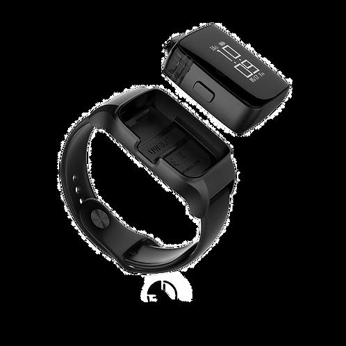 Uwell Amulet Watch Kit