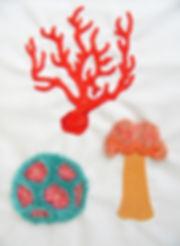 NatalieRowe-Stitches-Three Corals100.jpg
