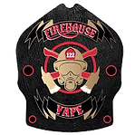 firehouse%20vape_edited.png