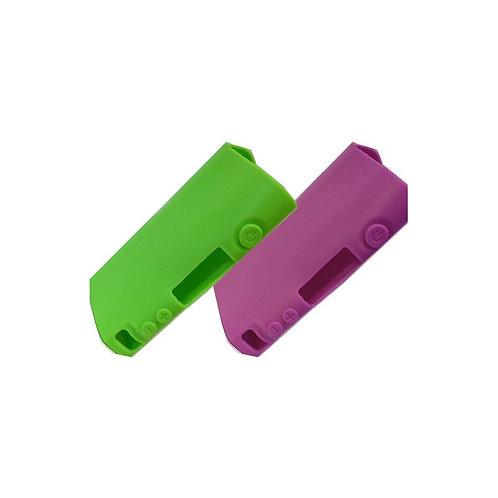 Silicone Case For KBOX Mini