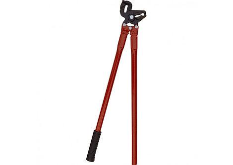 'S' Hook Tool