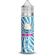 Creamie Blue Raspberry Milkshake.jpg