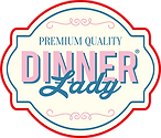 Dinner-Lady-Logo_edited.png