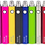 Thumbnail: Kangertech EVOD 1000mah Battery