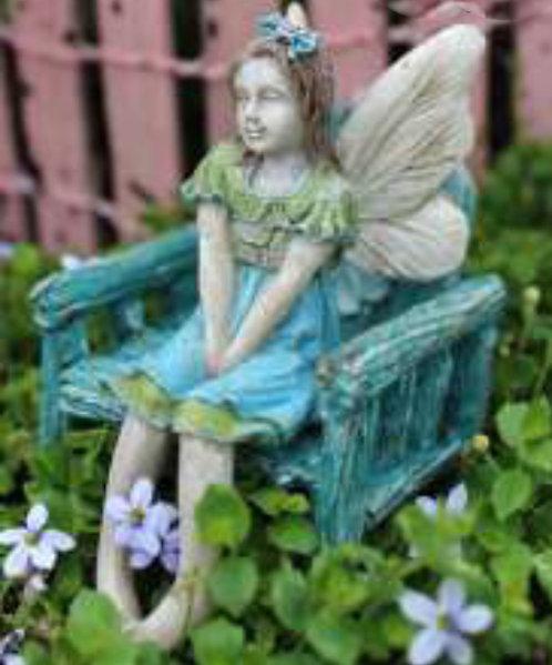 Fairy Tara