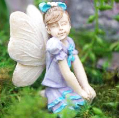Fairy Mackenzie