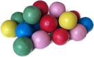Slushie Bubblegum fruit.png