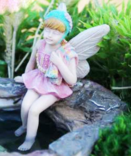 Fairy Ariel