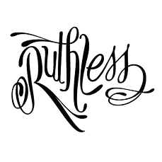 Ruthless-Logo_edited.png