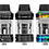 Thumbnail: Innokin Scion II Tank