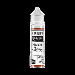 Charlies Mustache Milk.webp