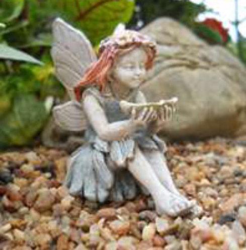 Fairy Amie