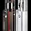 Thumbnail: Innokin Endura T22E Kit