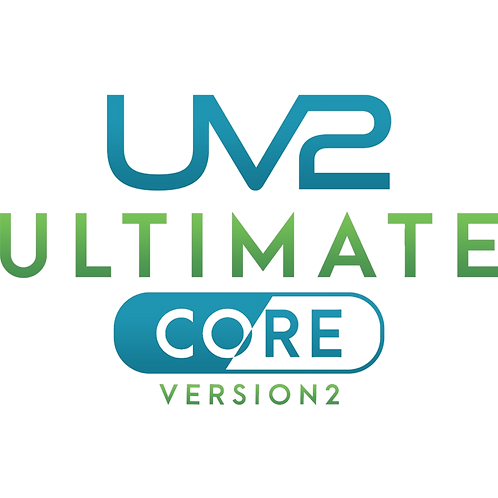 Ultimate V2 - Triple Menthol