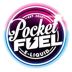 pocket%20fuel%20logo_edited.png