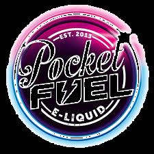 pocket%20fuel%20logo_edited.png