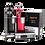Thumbnail: Aspire Zelos 50w Kit
