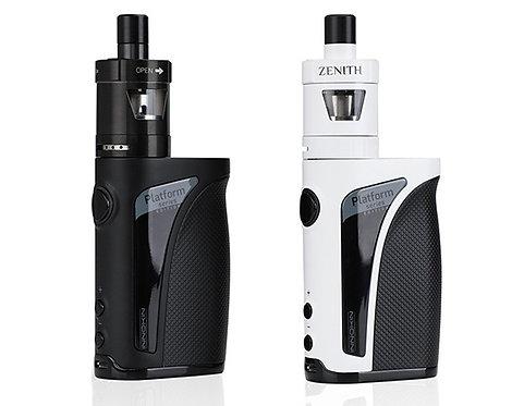 Innokin Kroma-A Zenith Kit