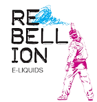 Rebellion%20e-liquid_edited.png
