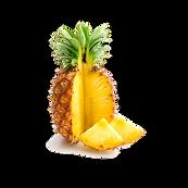 Slushie Pineapple.png