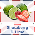 strawberry lime.webp