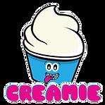 creamie_edited.png
