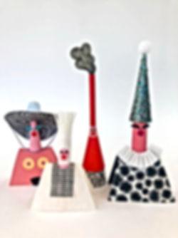 marionnettes-série1-retouchées.jpg