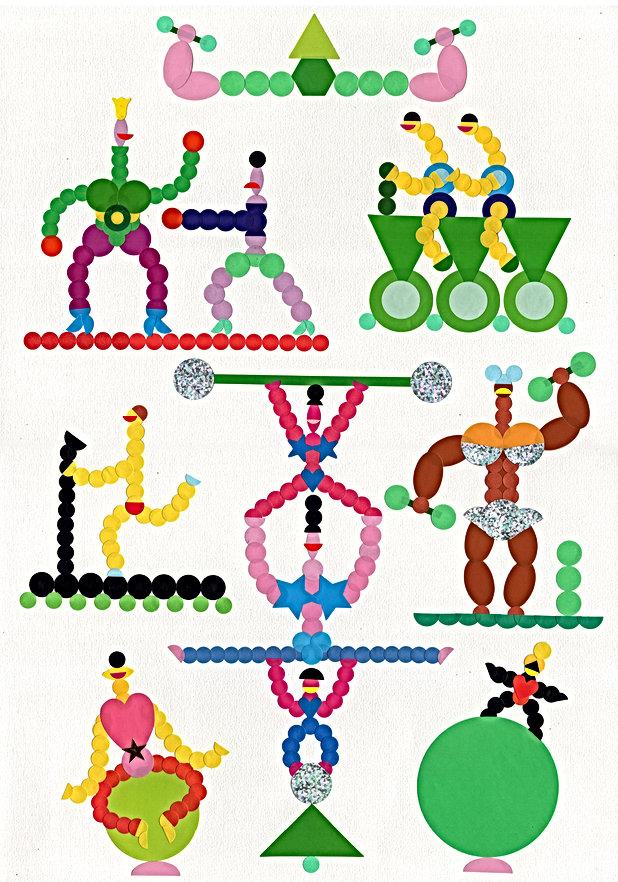 muscle-web.jpg