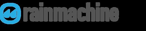 Rainmachine Logo.png