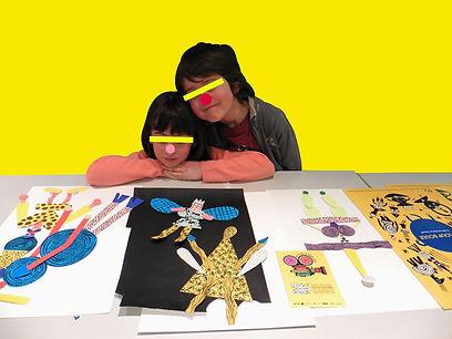 atelier-enfant1.jpg