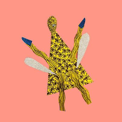 marionnette-enfant2.jpg
