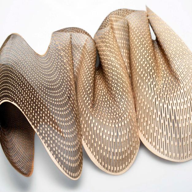 Paper Sculpture11