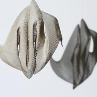 Paper Sculpture14