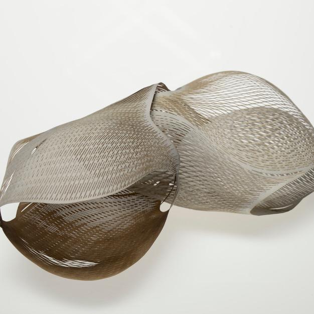 Paper Sculpture10