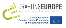 Logo_Crafting Europe_Creative_Europe.jpg
