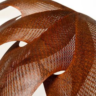 Paper Sculpture5