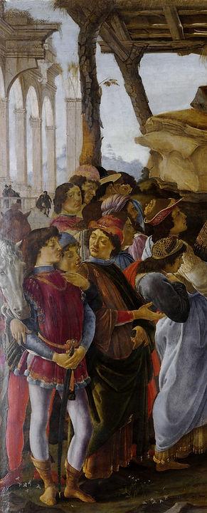 Botticelli_-_Adoration_of_the_Magi_(Zanobi_Altar)_-_Uffizi_edited.jpg