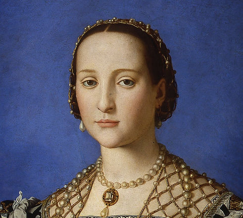 Bronzino-Eleonora-Di-Toledo-Dettaglio_edited.jpg