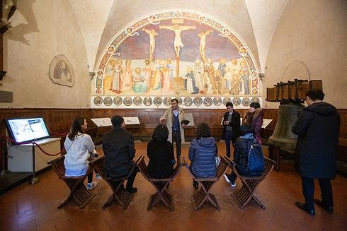 19-San Marco Museum-Group.jpg