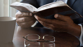 Resources for Going Deeper in The Bible Challenge